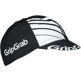 GripGrab Classic Fietspet, black